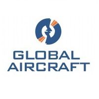 GLOBAL AIRCRAFT