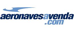 aeronavesavendaAnúncios de aeronaves à venda, produtos e serviços relacionados à aviação. Aeroclassificados de ultraleves, aviões, helicópteros, experimentais
