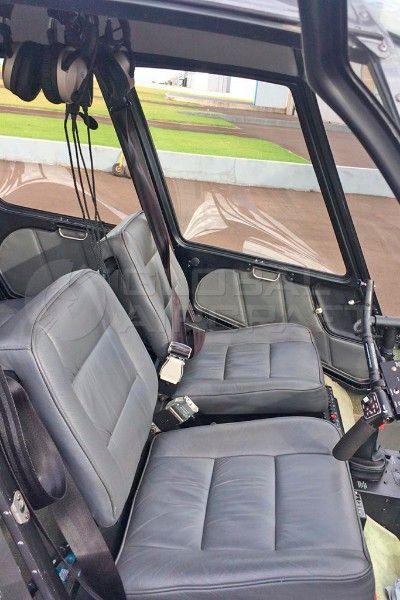 R44 RAVEN II 2004