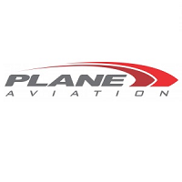 PLANE AVIATION