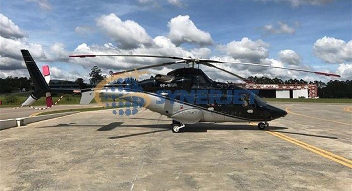 Bell 430 2001