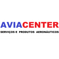 AVIACENTER