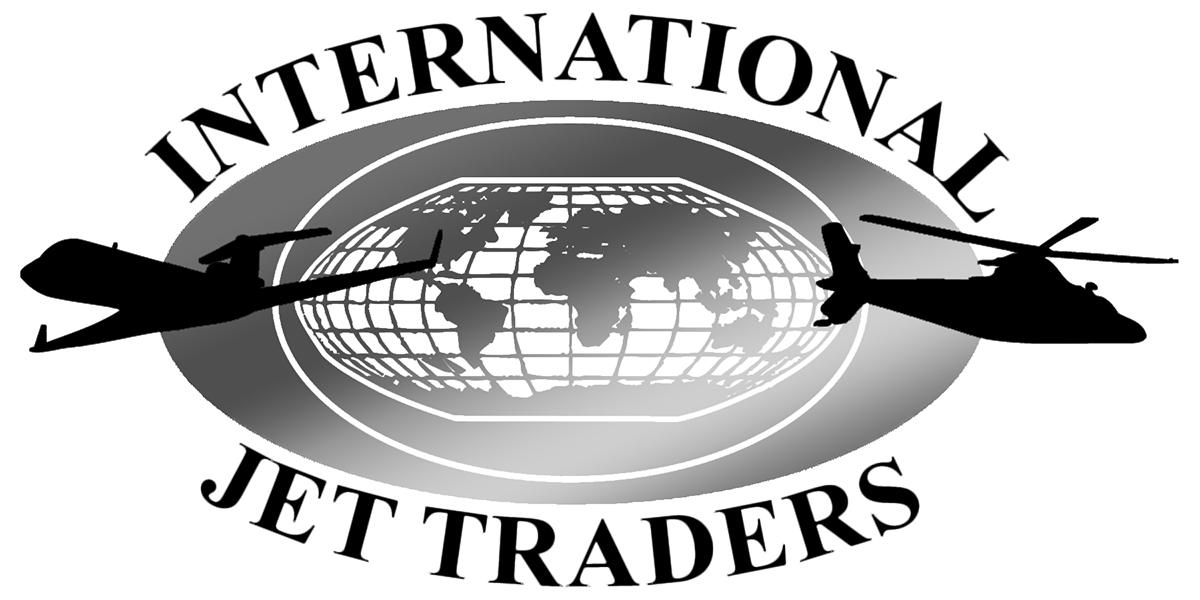 IJT - International Jet Traders