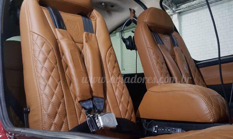 Cirrus SR22 GTS G5 2013
