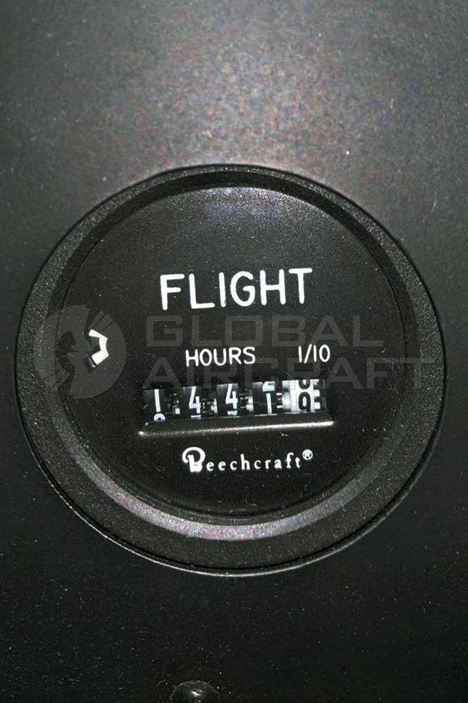 KING AIR 350 2006