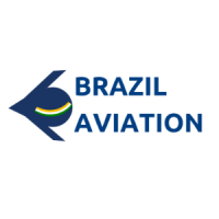 BRAZIL AVIATION