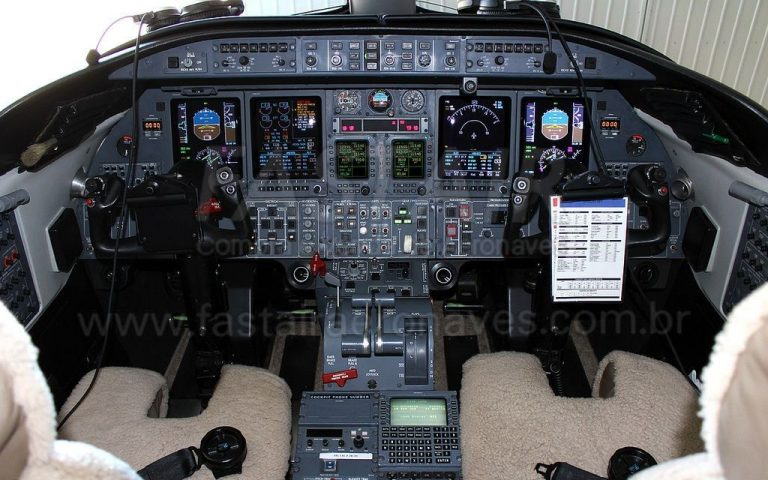 LEARJET 45 XR 2001