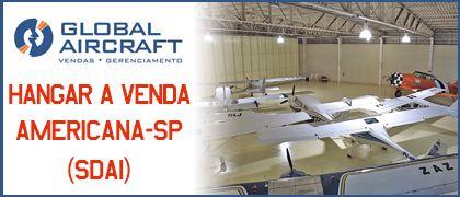 Hangar à venda em Americana 420×180