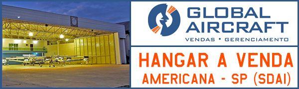 Hangar a venda Americana 600×180