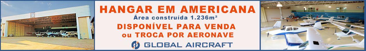 Hangar à venda em Americana 1280×180