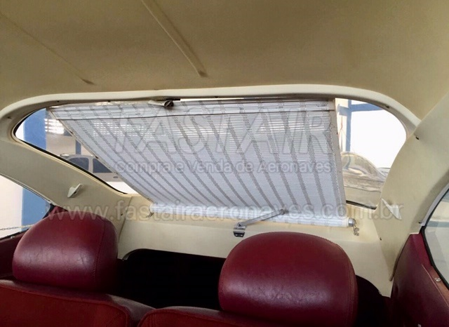 Cessna 182P Skylane 1976