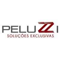 PELUZZI