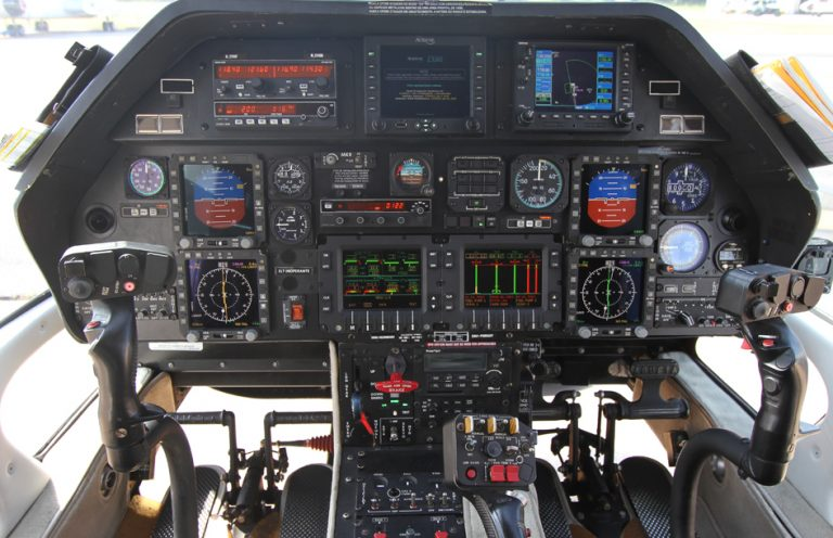 AGUSTA A109E POWER ELITE 2006