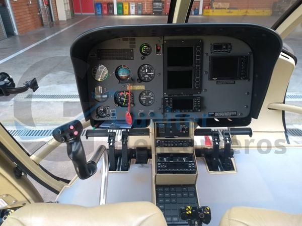 EC130 B4 2010