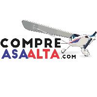 Compre Asa Alta
