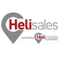 Helisales