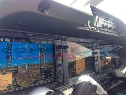 Embraer Phenom 100 2010