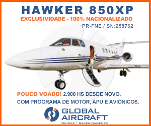 850XP 300 x 250