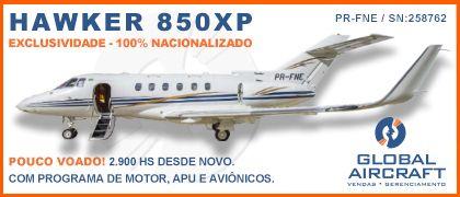 850 XP 420 x 180