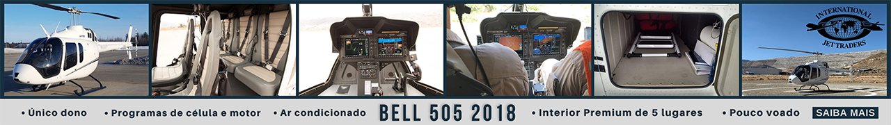 Banner Bell 505 1280×180