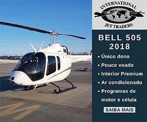 Bell 505 300×250