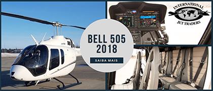 Bell 505 420×180