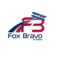 FOX BRAVO AVIATION