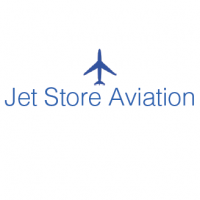 Jet Store Aviation