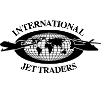 IJT - International Jet Traders