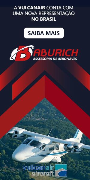 Banner Baburich 300×600