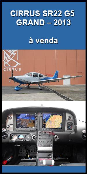 Banner Cirrus Grand 300×600