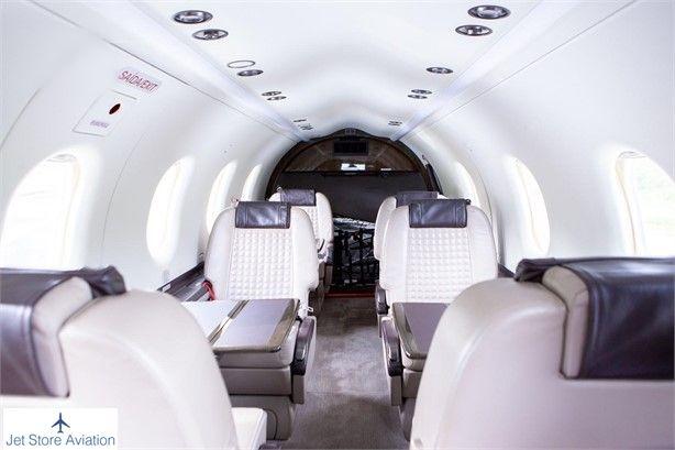 Pilatus PC 12 NG 2014