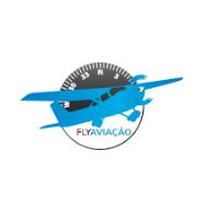 FLY CONSULTORIA