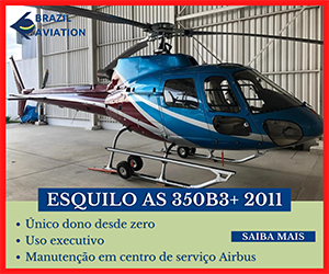 Banner B3+ Brazil Aviation 300×250