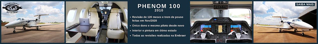 Banner FIL 1280×180
