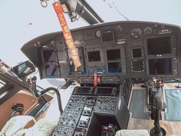 EC155 B1 2009
