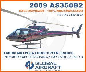 Banner B2 2009 Global 300×250