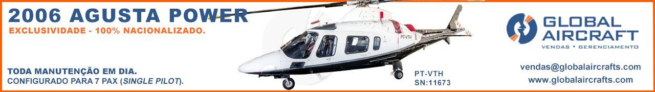 Banner Agusta VTH 1280×180