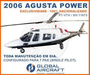Banner Agusta VTH 300×250