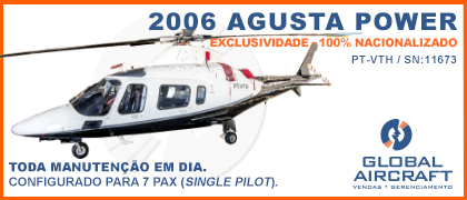 Banner Agusta VTH 420×180