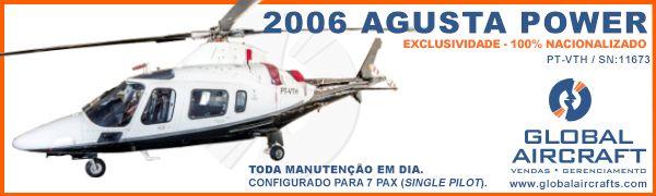 Banner Agusta VTH 600×180