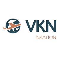 VKN AVIATION