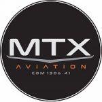 MTX Aviation Ltda