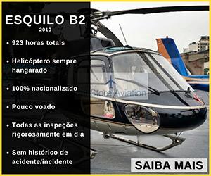 Banner B2 JetStore 300×250