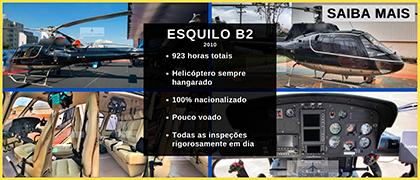 Banner JetStore 420×180
