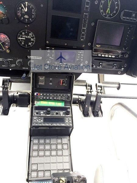 EUROCOPTER EC130 B4 | Ano 2008