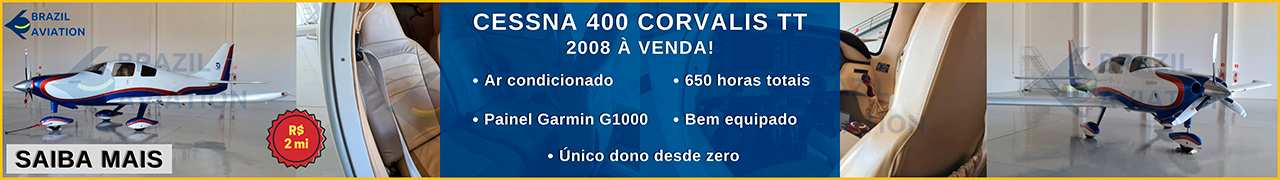 Banner Corvalis 1280×180