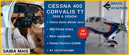 Banner Corvalis 420×180