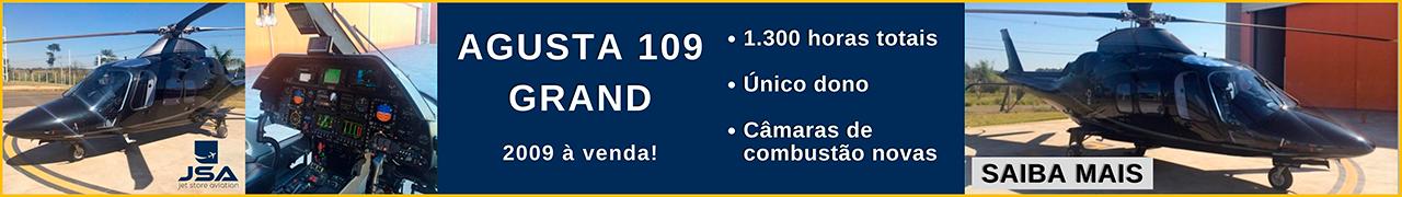 Banner Agusta JSA 1280×180 nonexcl