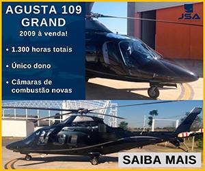 Banner Agusta JSA 300×250